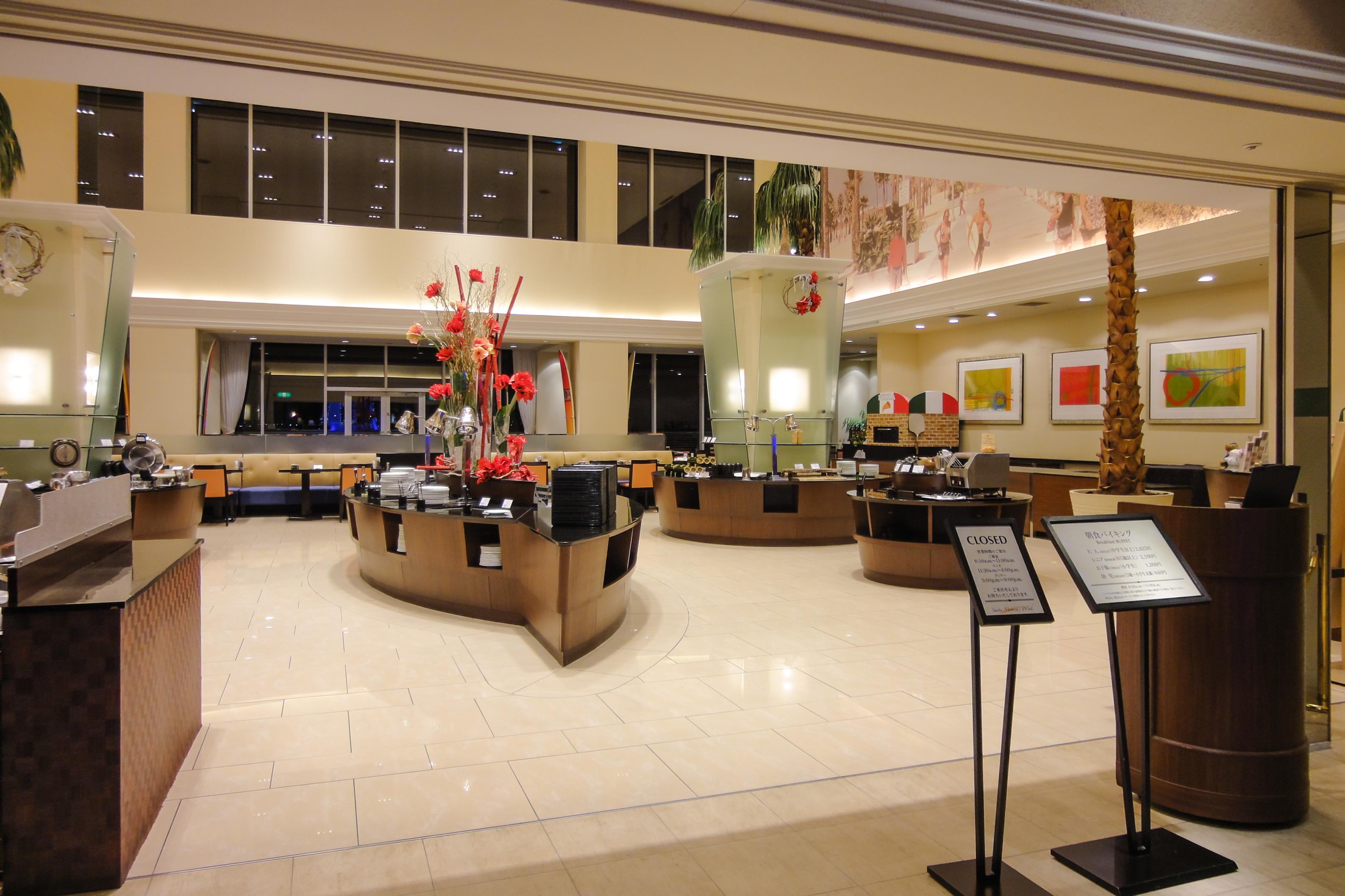 file kobe meriken park oriental hotel 3f terrace