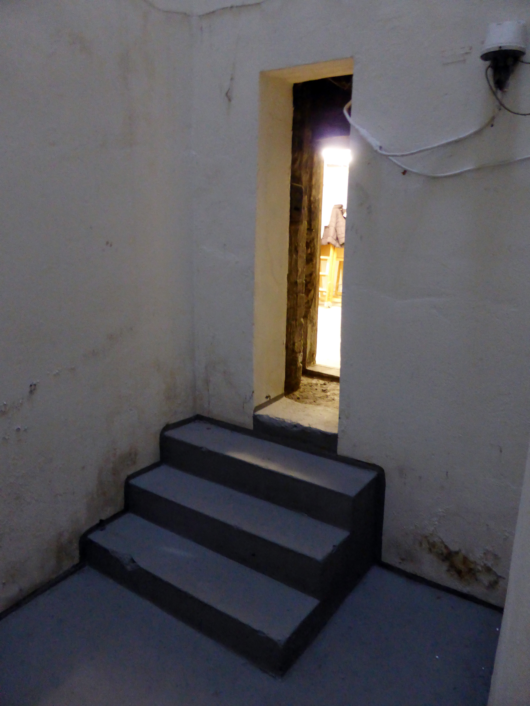 Treppenrenovierung Hamburg file kontor hamburg treppe zum lichthof jpg wikimedia commons