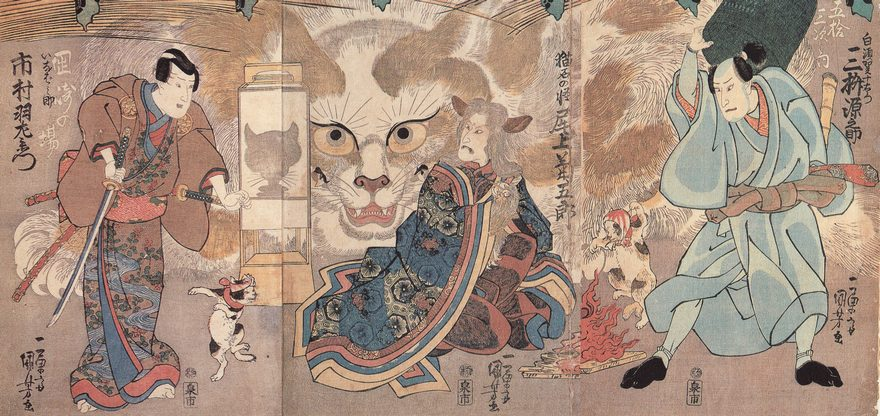 https://upload.wikimedia.org/wikipedia/commons/a/ac/Kuniyoshi_Ume_no_haru_gojusantsugi.jpg