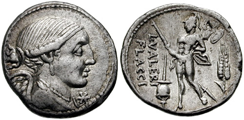 Lucius valerius flaccus consul in 100 v chr wikipedia for Consul wikipedia