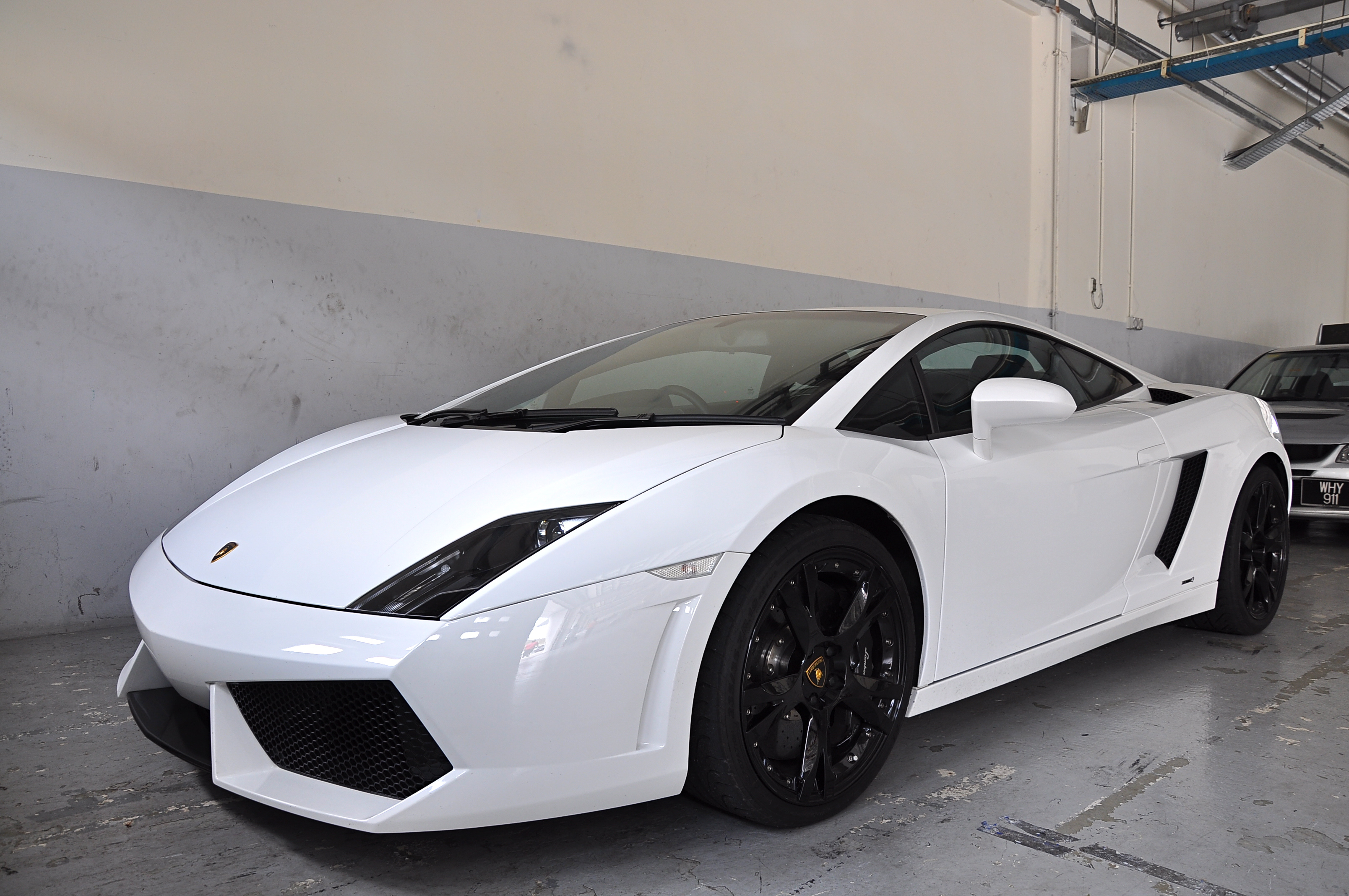 File:Lamborghini Gallardo LP560 4   005