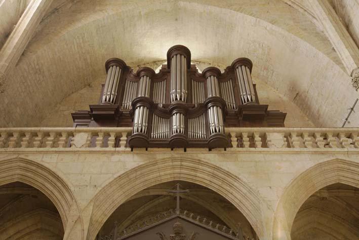 Lectoure, Eglise Saint-Gervais-PM 19269.jpg