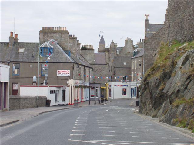 lerwick.shetland. 1.jpg