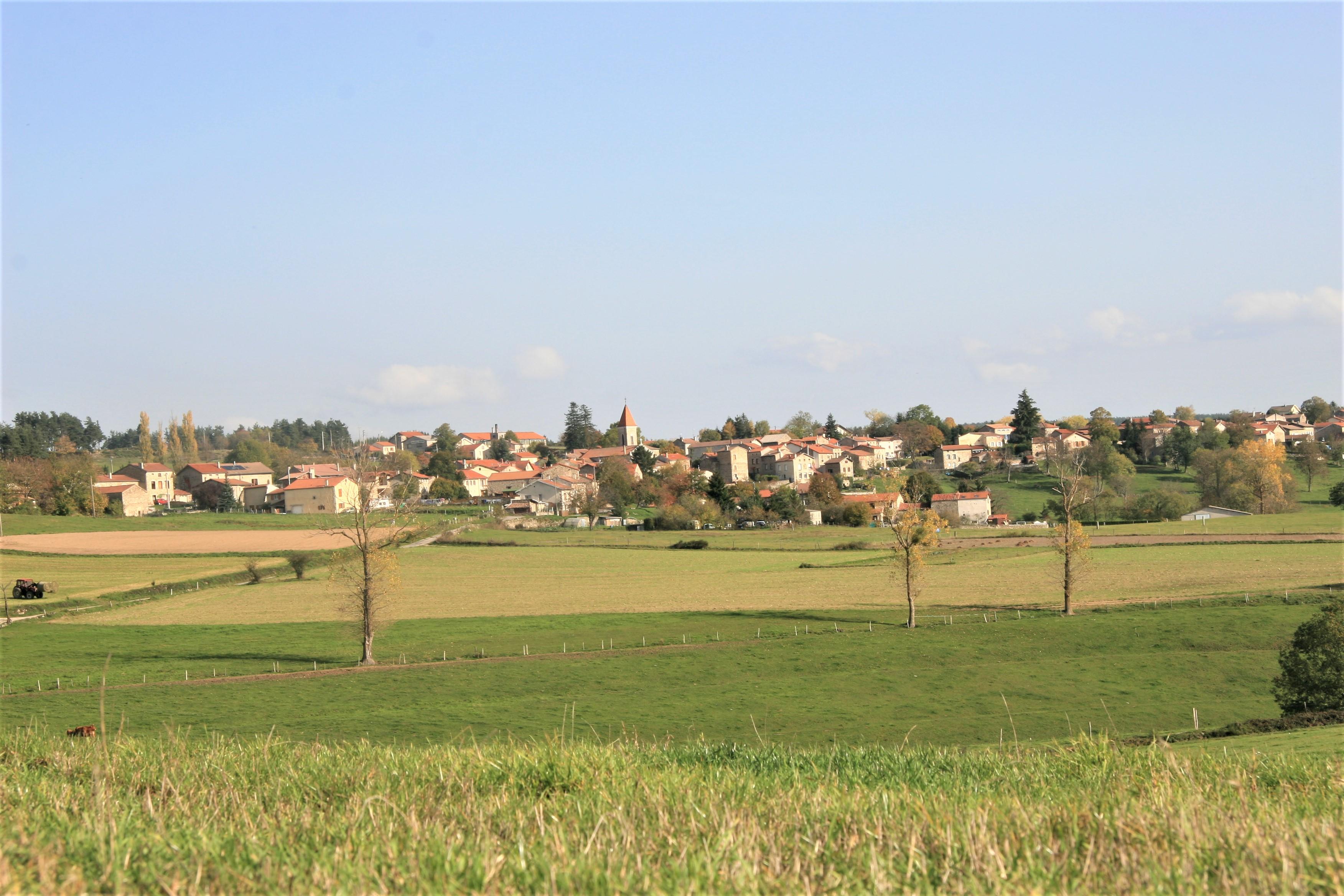 Les Villettes (Frankrijk)