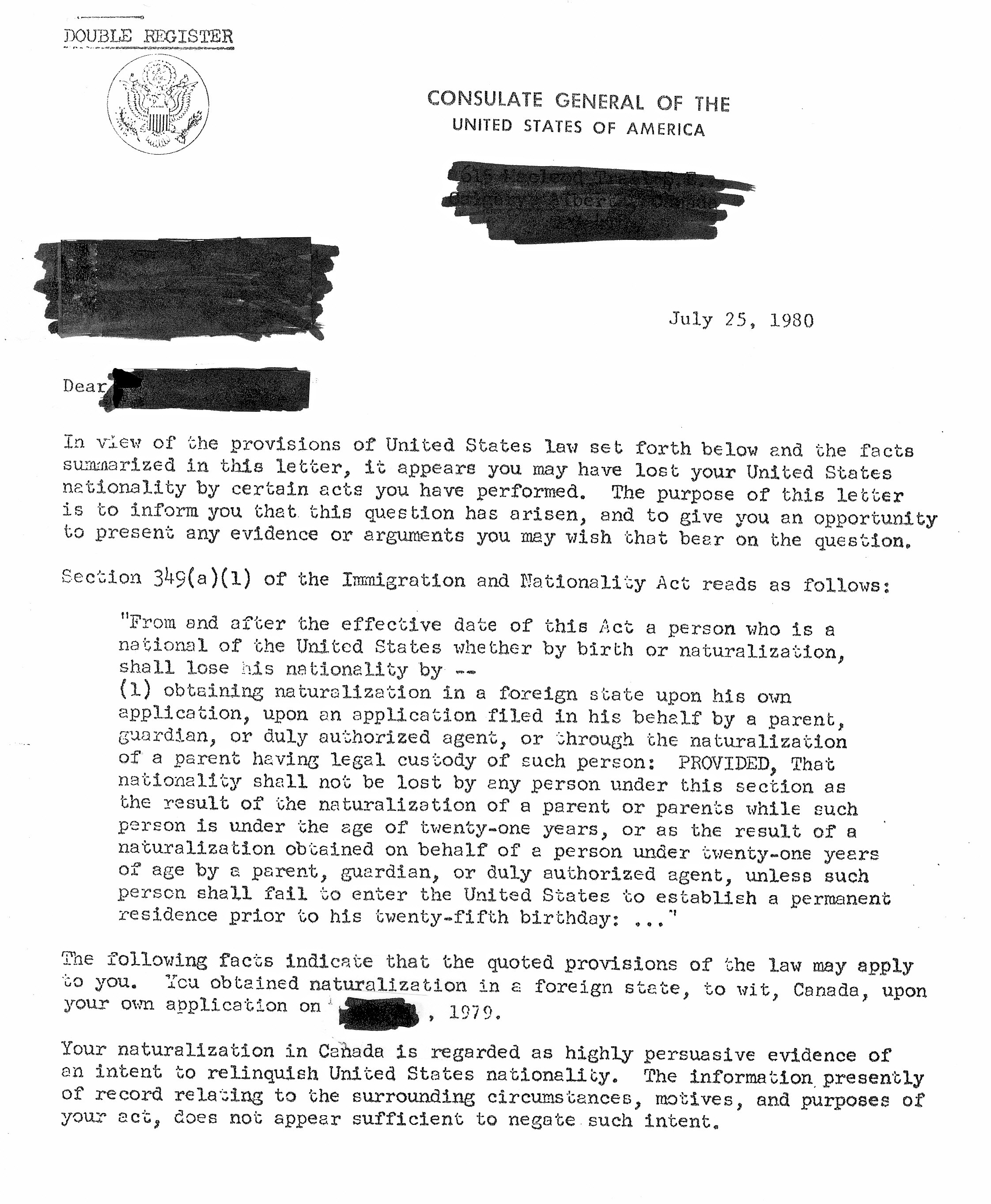 recommendation letter samples file letter from united states consulate general to 2244
