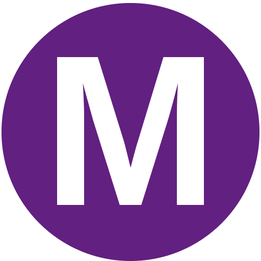 FileLinea M Logo Metro Medellin
