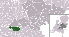 LocationBommelerwaard.png