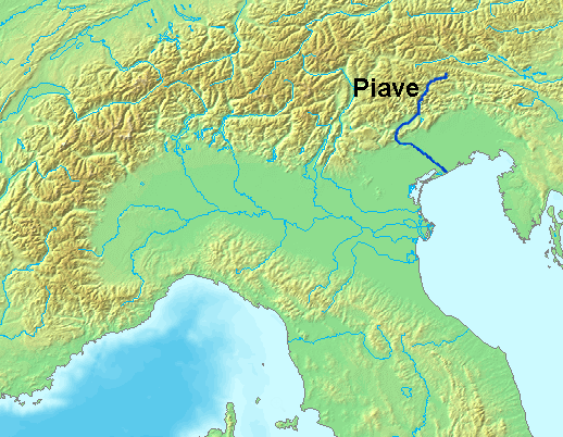 File:LocationPiaveRiver.png