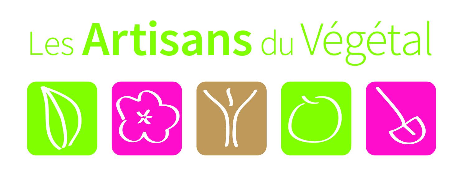 Fichier:Logo les artisans du vegetal.jpg — Wikipédia