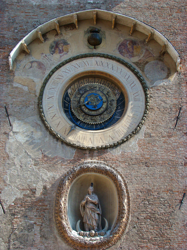 Lombardia Mantova2 tango7174.jpg