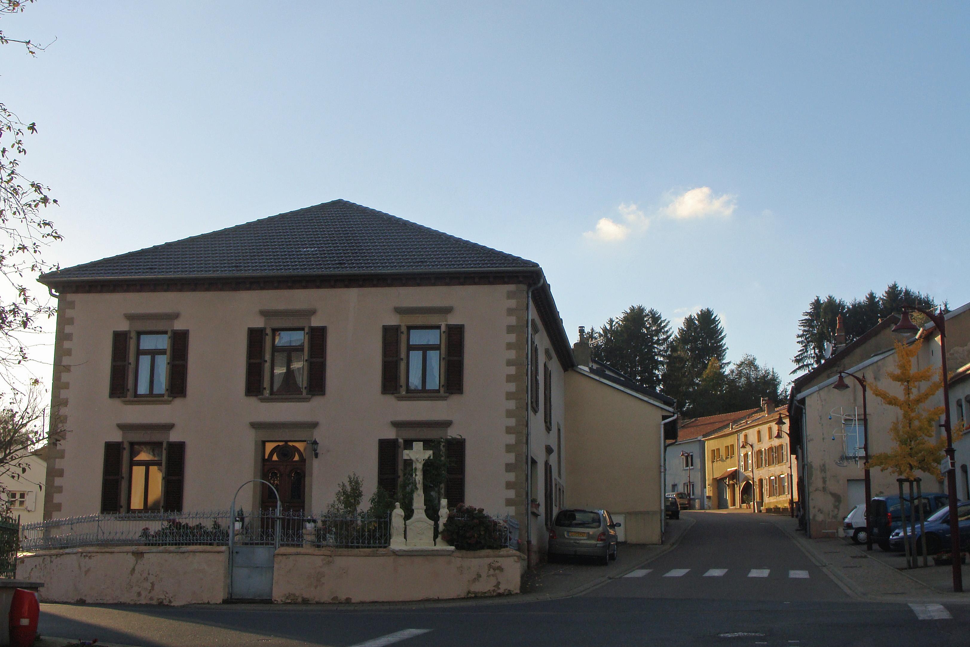 fichier:longeville-lès-saint-avold — wikipédia