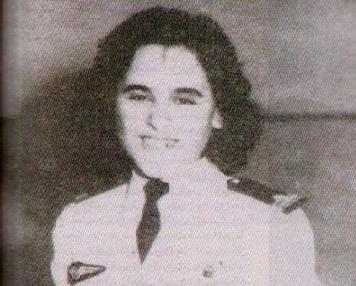 Lotfia ElNadi - Wikipedia, la enciclopedia libre