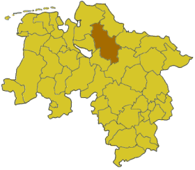 Lower saxony row.png