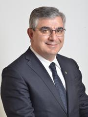 Luciano Dalfonso Wikipedia