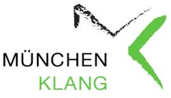 MünchenKlang