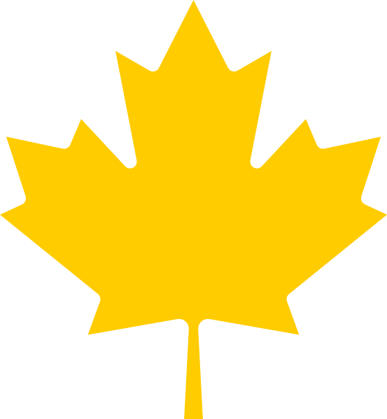 FileML Maple Leafpng Wikimedia Commons