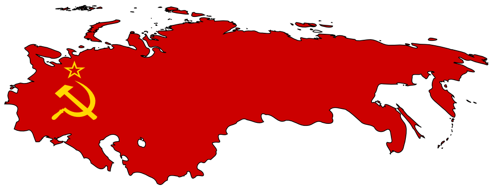 File:Map-Flag of the USSR.png - Wikimedia Commons