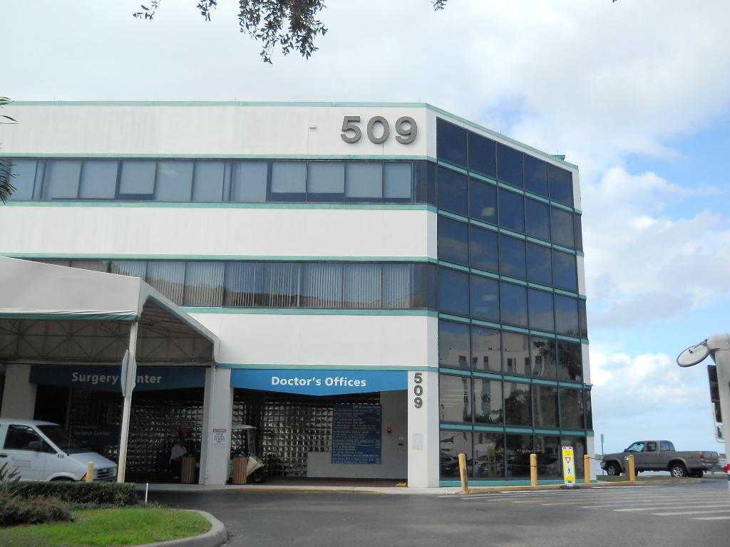 Martin Memorial Medical Center 001.JPG