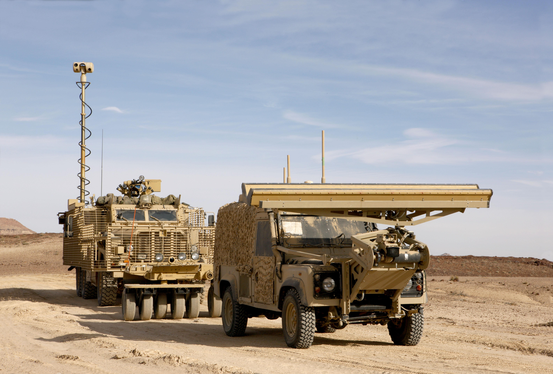 File:Mastiff Armoured Vehicle in Afghanistan MOD 45153082.jpg ...