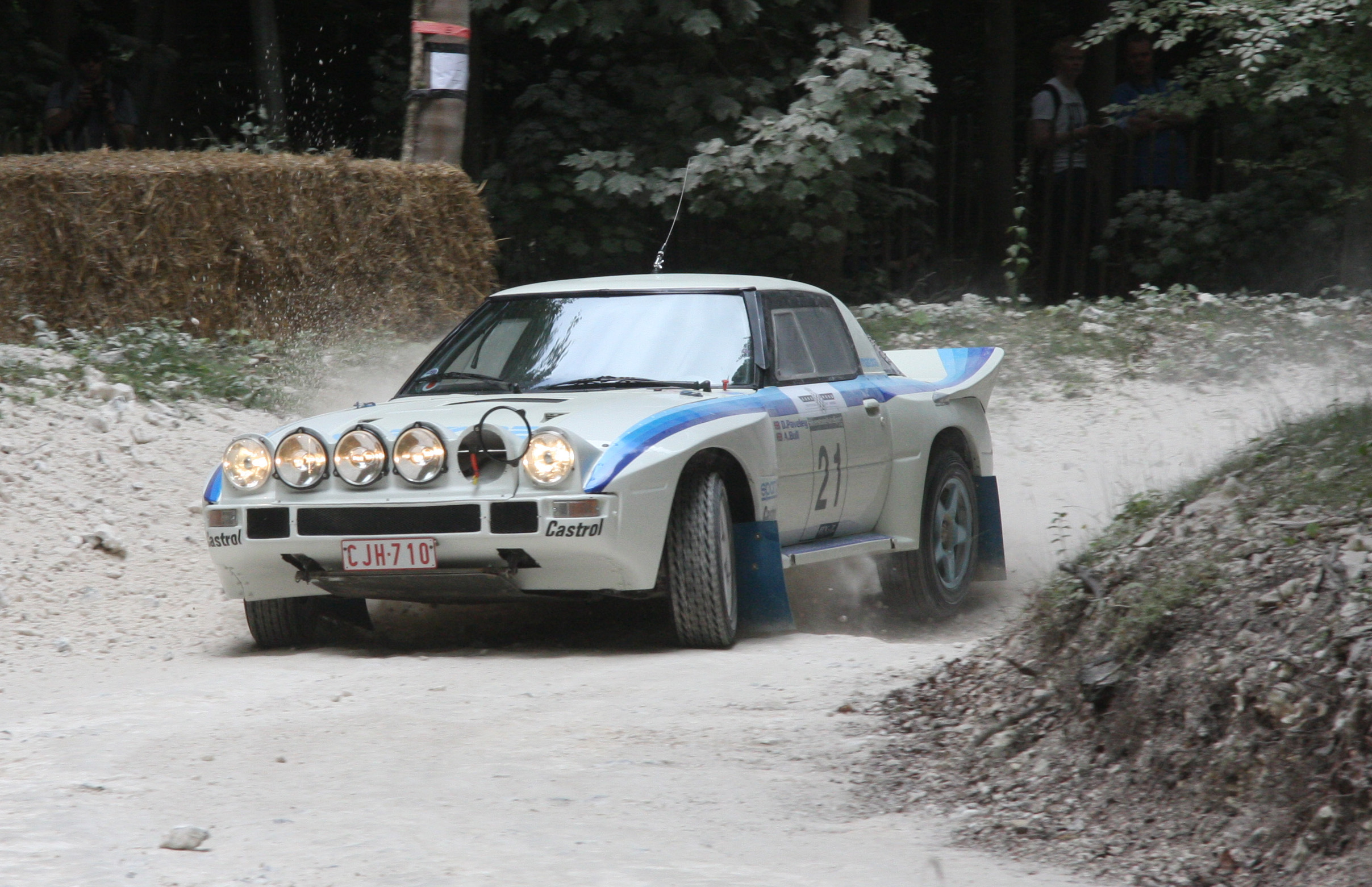 File:Mazda RX7 Group B - Flickr - exfordy.jpg - Wikimedia Commons