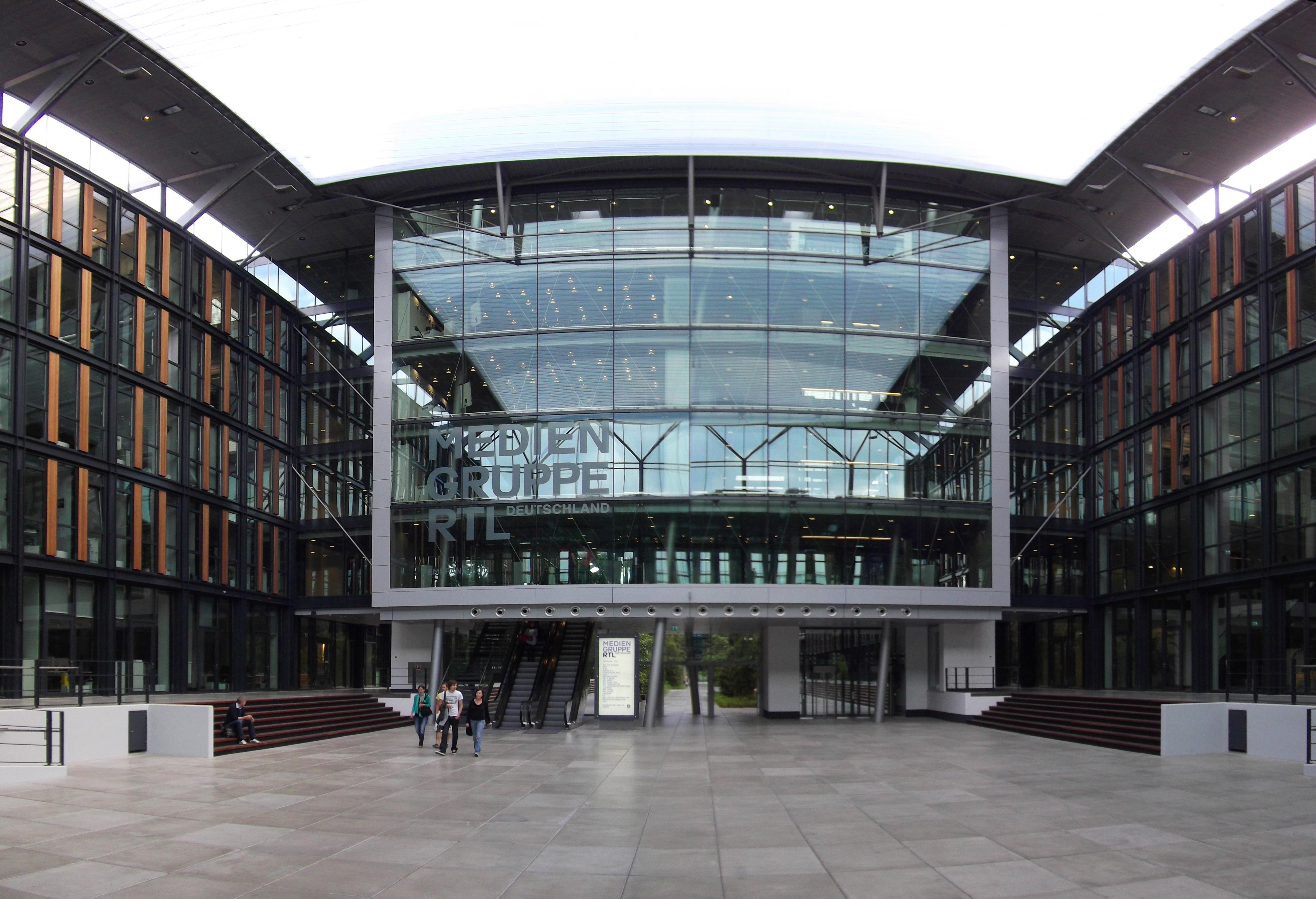 Köln Rtl