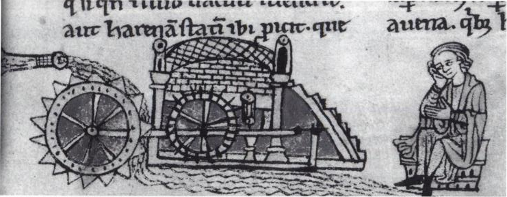 [Image: Medieval_mill_with_overshot_wheel.png]