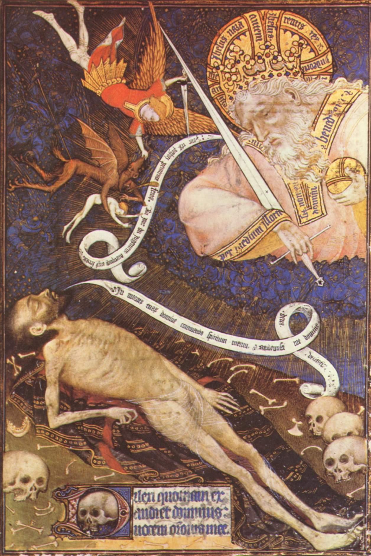 book of the dead ac origins