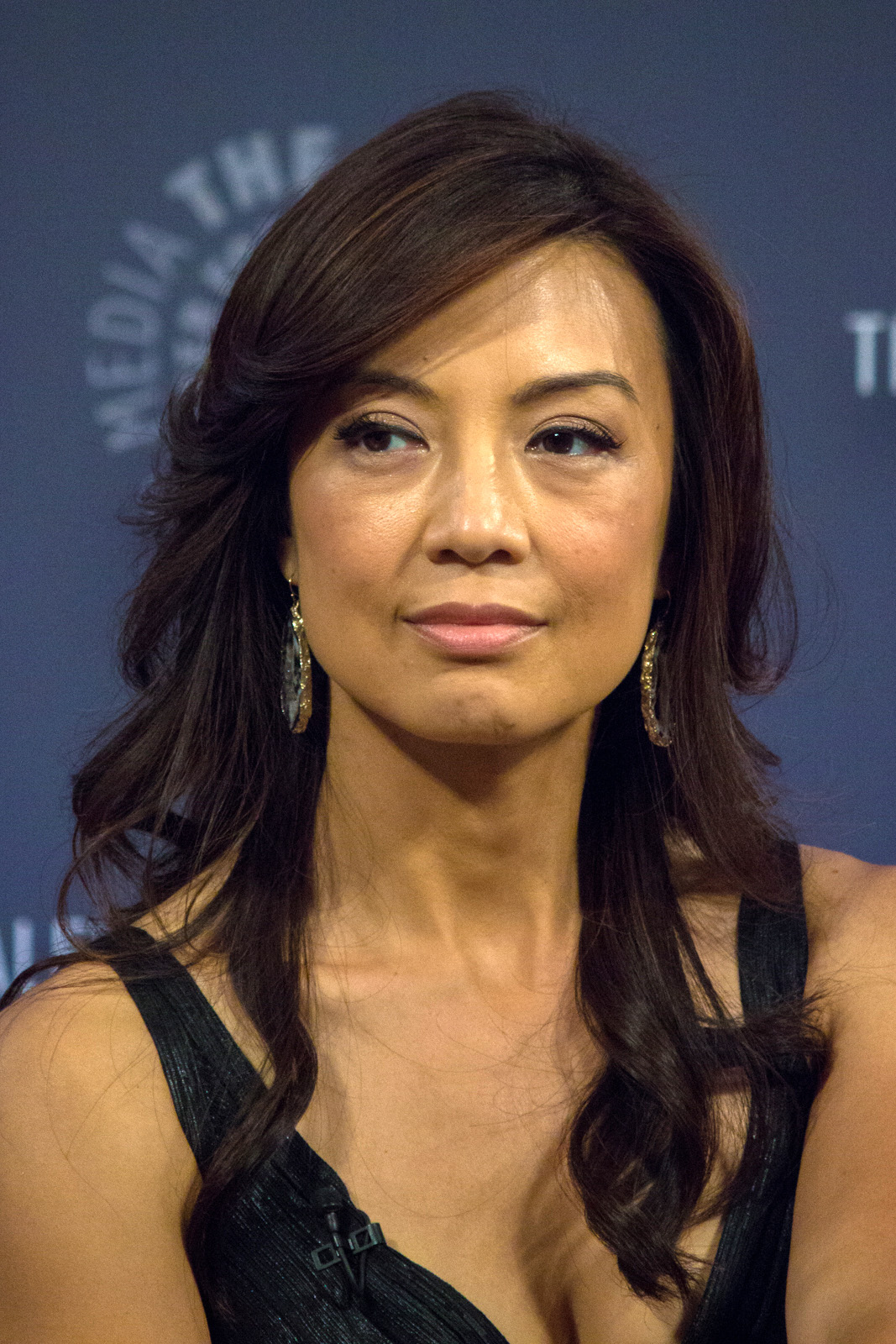 ming na wen   alchetron the free social encyclopedia
