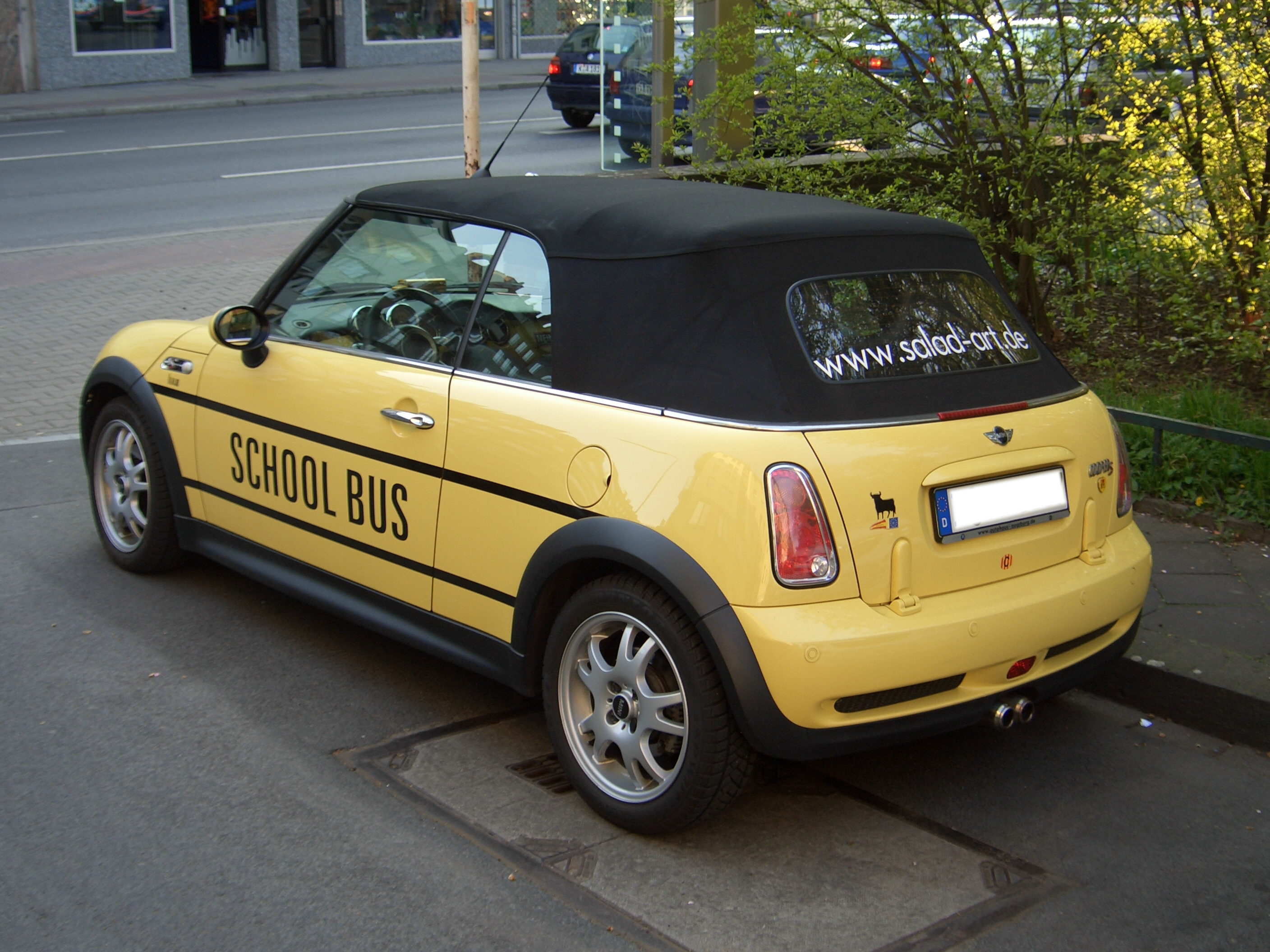 mini cooper wiki 2002. Black Bedroom Furniture Sets. Home Design Ideas