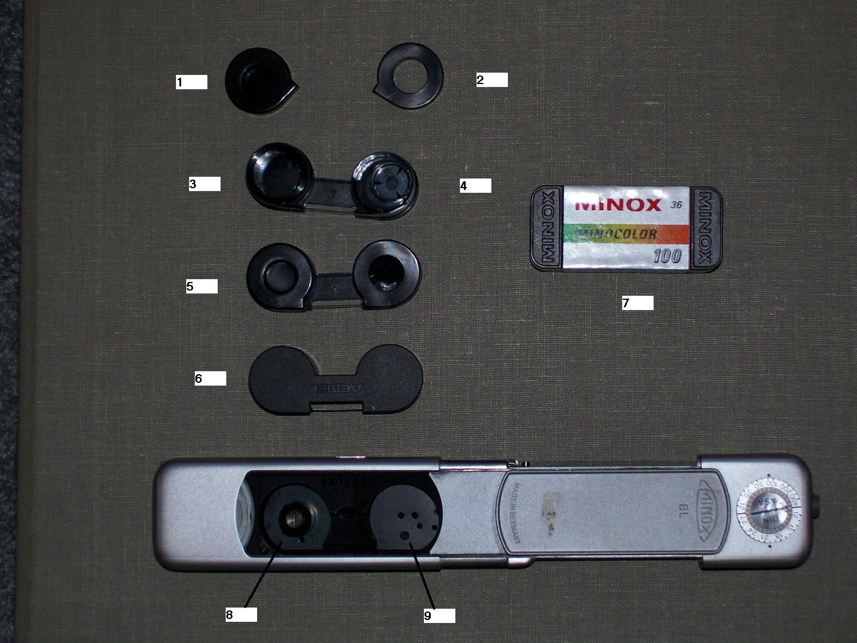 Description Minox film cassette.JPG