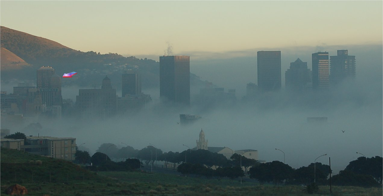 Mist_over_the_CBD_in_Cape_Town.jpg