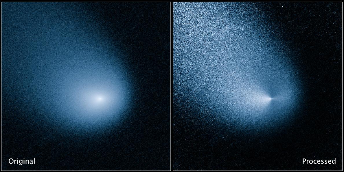 NASA-14090-Comet-C2013A1-SidingSpring-Hubble-20140311.jpg