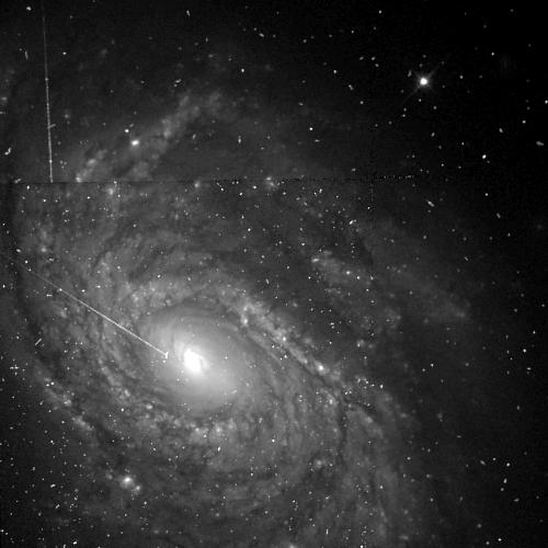 File:NGC 1667 hst 05479 3v wfpc2 f606w.png