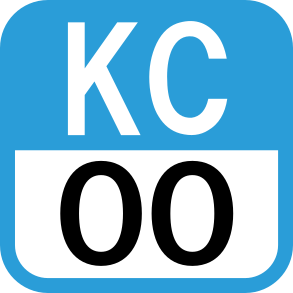 File:NP-KC.png