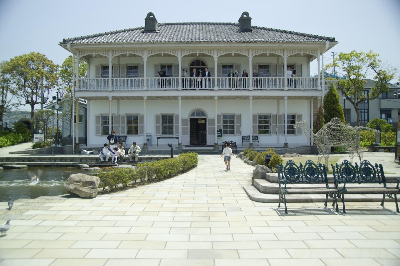 File:Nagasaki-Glover-Garden-5339.jpg - Wikimedia Commons