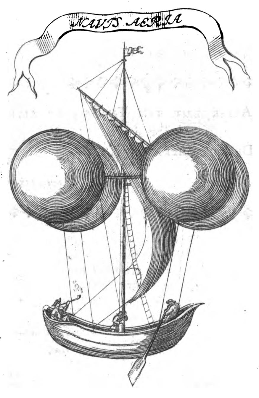 File:Navis aeria.jpg - Wikimedia Commons