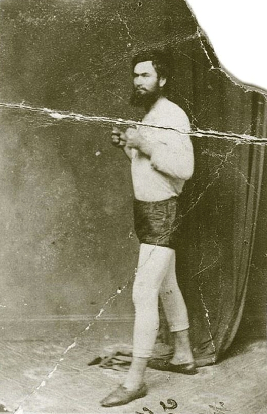 Filened kelly boxingg wikimedia commons filened kelly boxingg maxwellsz
