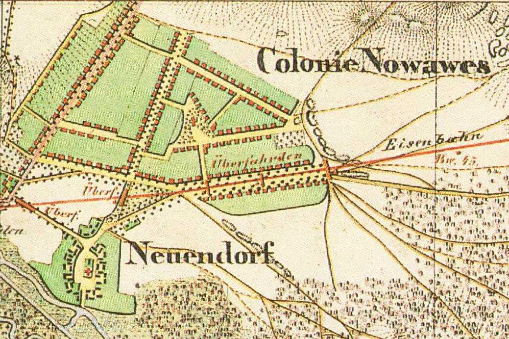 Neuendorf_und_Nowawes_Urmesstischblatt_3644_Potsdam_1835.jpg