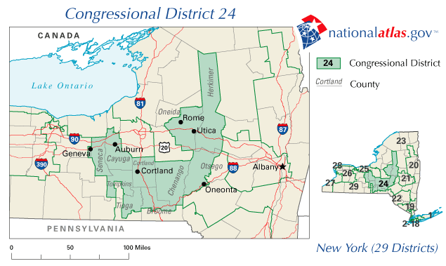 File:New York District 24 109th US Congress.png - Wikimedia Commons