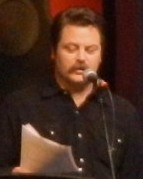 Nick Offerman Sundance 2014 (cropped).jpg