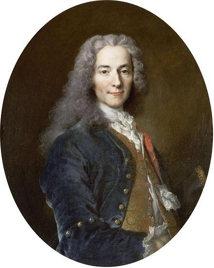 http://upload.wikimedia.org/wikipedia/commons/a/ac/Nicolas_de_Largillière%2C_François-Marie_Arouet_dit_Voltaire_(vers_1724-1725)_-002.jpg