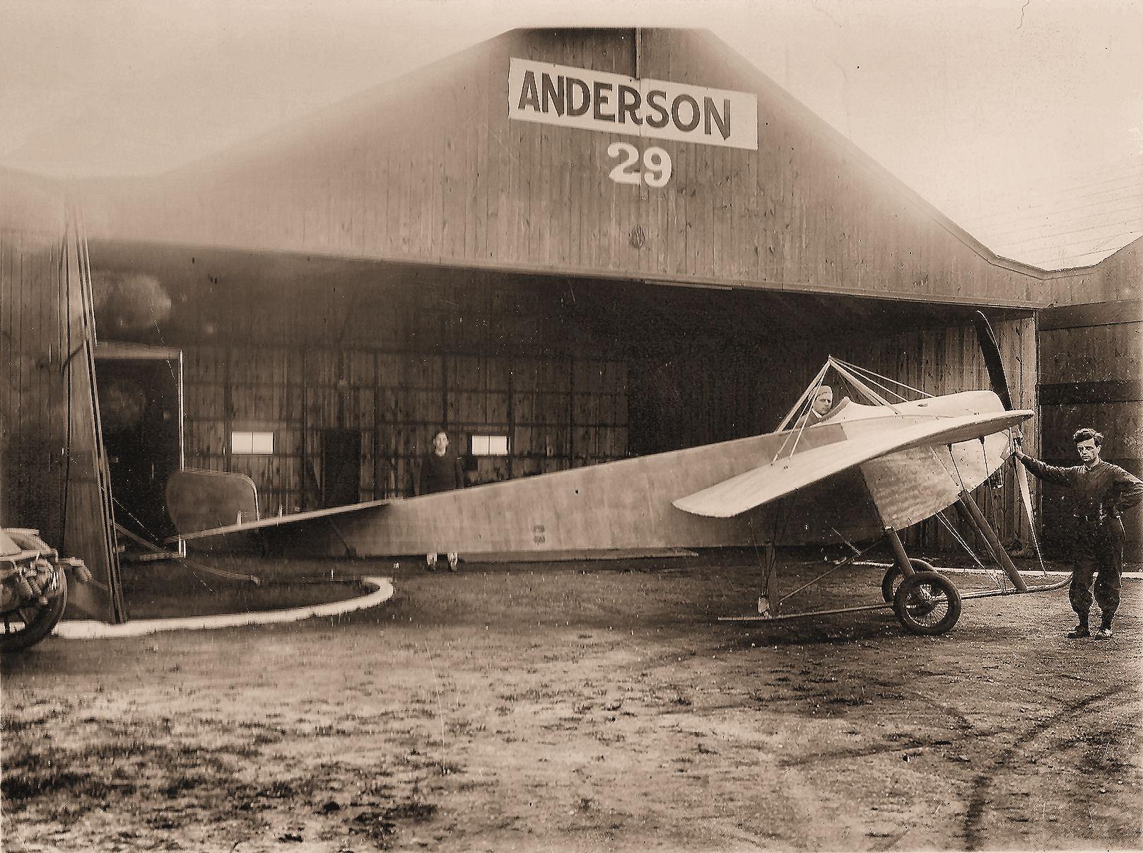 File Nieuport Monoplane Ernest Anderson 2 Jpg