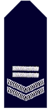 definition police recruitment The philippine national police (filipino: pambansang pulisya ng pilipinas, and abbreviated as pnp) is the armed recruitment and training.