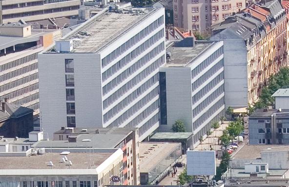 OLG Frankfurt