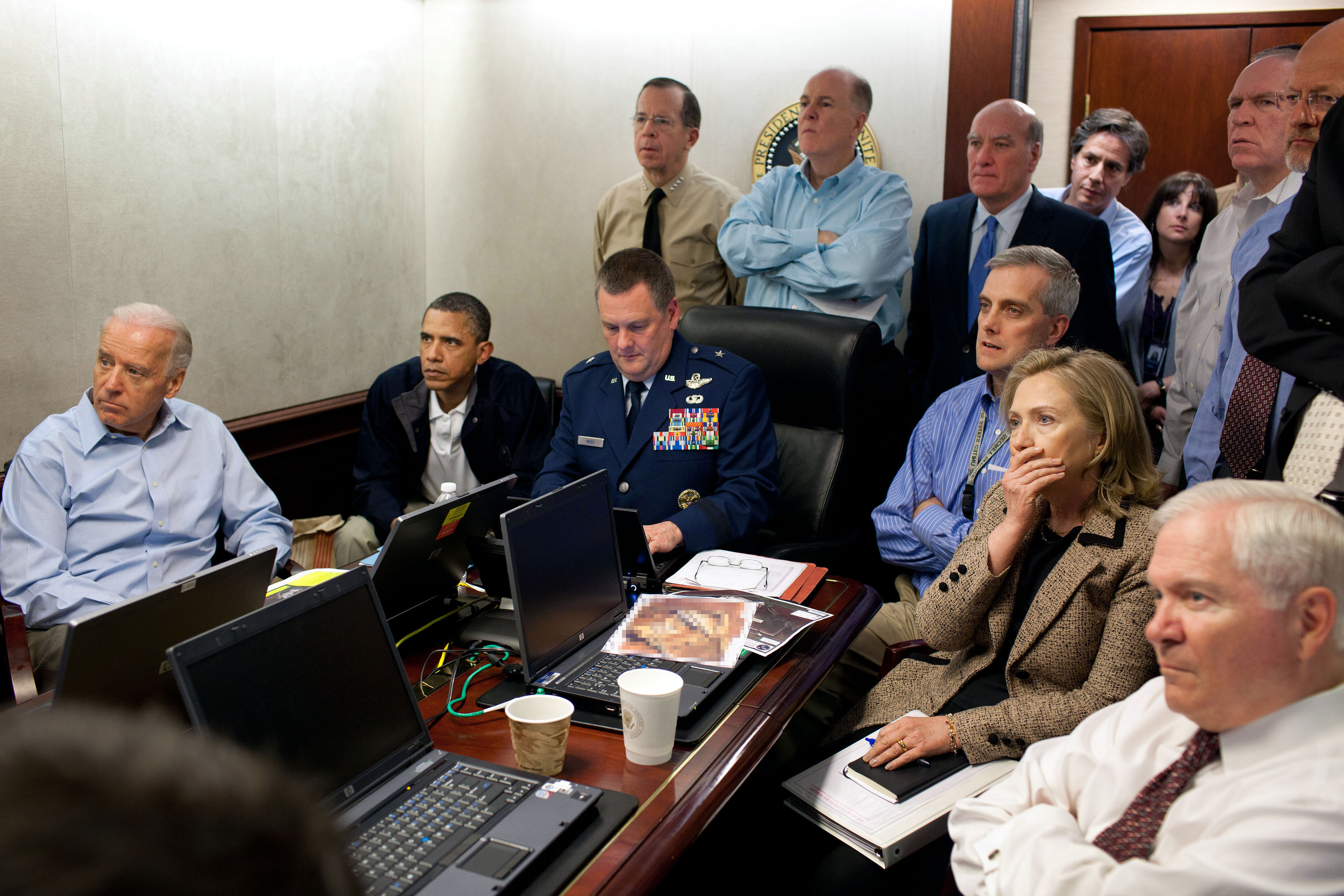 Obama_and_Biden_await_updates_on_bin_Laden.jpg
