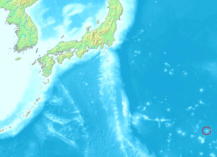 File:Ogasawara Minamitorishima.png