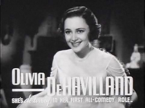 Olivia de Havilland in Call It a Day trailer.jpg
