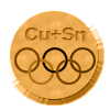 Olympic bronze.png
