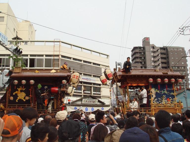 File:Ome-Festival-Seriai.jpg
