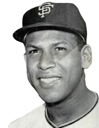 Orlando Cepeda 1962.png